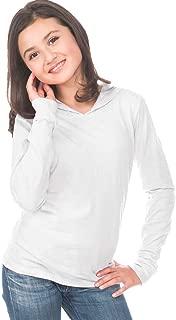 kavio hoodie