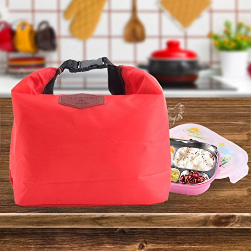 Swiftswan Classic Insulated Rucksack Kühltasche, Perfekt für Camping, Angeln, Tagesausflug zum Strand, Picknick-Rucksack