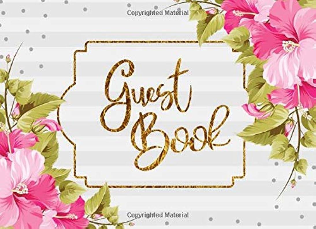罰するナビゲーション通行人Guest Book: Books Vintage Wedding Style