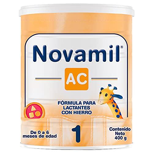 mitzu msl 9024 fabricante Novamil