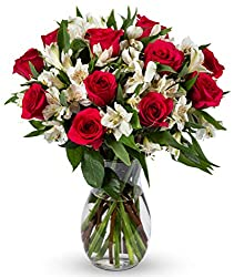 Fresh Cut Mixed Flower Bouquets