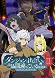 Skinhub 12' x 17' is It Wrong to Try to Pick Up Girls in a Dungeon? DanMachi Familia Myth Anime Poster ~d2~
