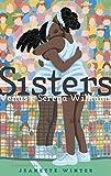 Sisters: Venus & Serena Williams (English Edition)