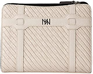 Miche Fairfield Petite Shell