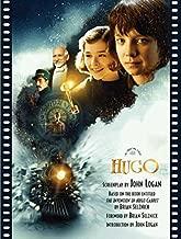 Best hugo movie script Reviews