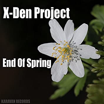 End Of Spring