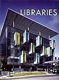 Libraries (DESIGN MEDIA)