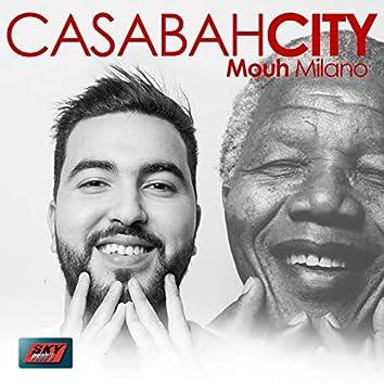 Casabah City