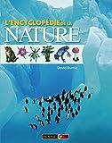 L'Encyclopédie de la nature