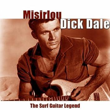 Misirlou (The Surf Guitar Legend)