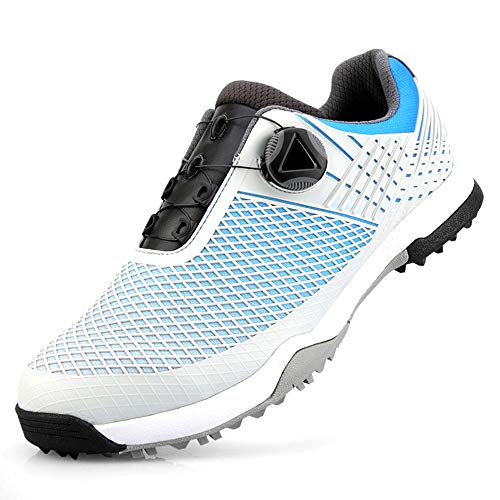 Best High End Golf Shoes