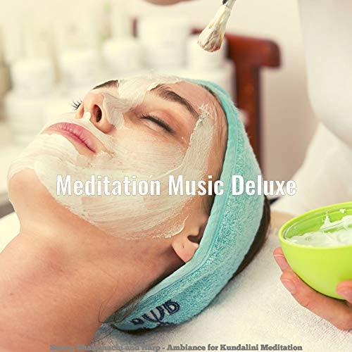 Meditation Music Deluxe