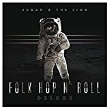 Folk Hop n' Roll von Judah & The Lion