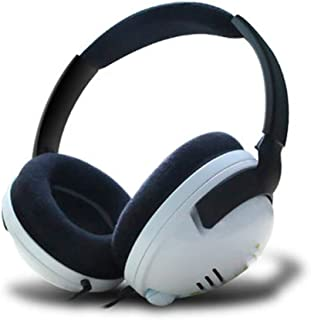 For Steelseries H4 Headphone with For Steelseries Gaming Headset with CS/CF/LOL Wired Headset music game Headset