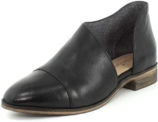 Best diba brand shoes Reviews