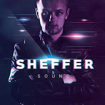 Sheffer Sound