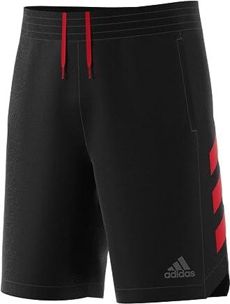Adidas Herren Basketball Sport Short B077ZFYN2Q | Düsseldorf Online Shop