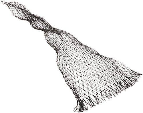 Ranger Nets Heavy Duty Replacement Net Bag