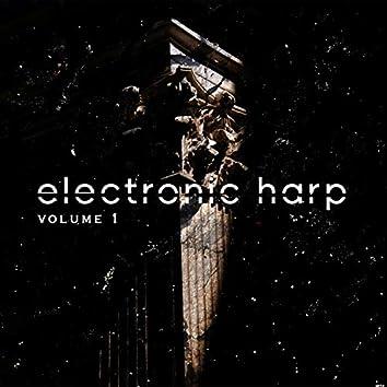 Electronic Harp, Vol. 1