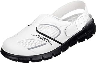 /Calzature sanitarie scarpe flessibili Feliz Caminar/