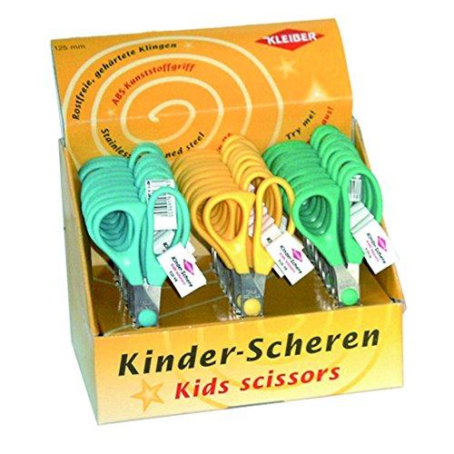 Kleiber 92098 schaar voor kinderen