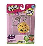 Shopkins Dangler Single Pack, Kooky Cookie