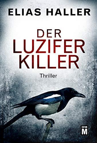 Der Luzifer-Killer
