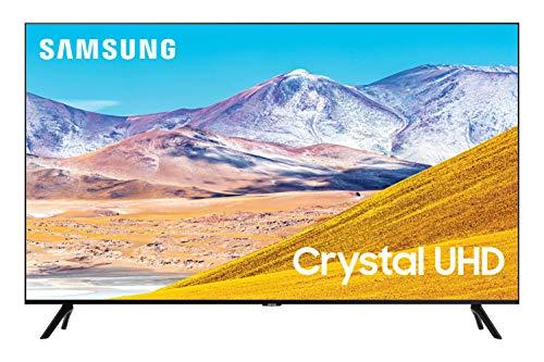 pantalla samsung 65 pulgadas 4k fabricante SAMSUNG