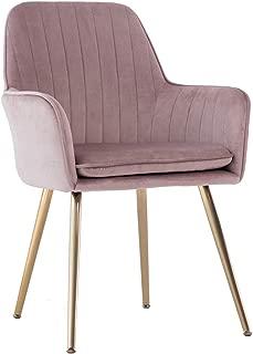 Best gold leg chair Reviews