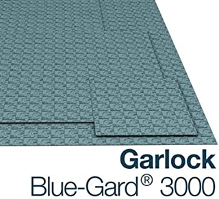 Garlock Blue-Gard 3000 - 1/32