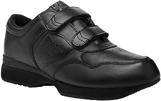Propét Mens - Life Walker Strap Medicare/Hcpcs Code = A5500 Diabetic Shoe