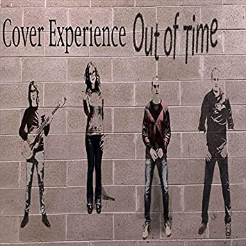 Cover Experience