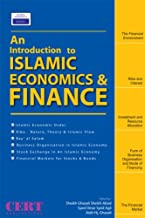 An Introduction to Islamic Economics & Finance