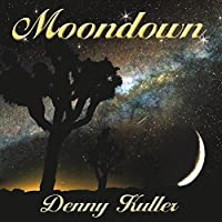 Moondown