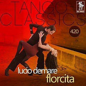 Florcita (Historical Recordings)