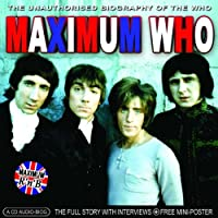 Maximum the Who