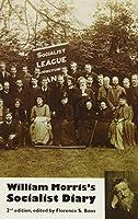 William Morris's Socialist Diary