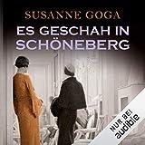 Es geschah in Schöneberg: Leo Wechsler 5