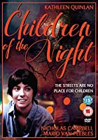 Children of the Night [DVD] [Import]