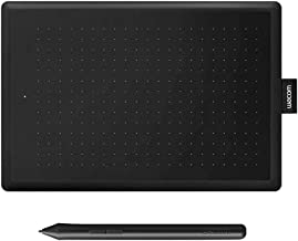 One by Wacom CTL-472-N Small