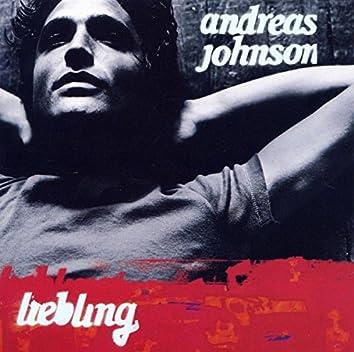 Liebling (Bonus Tracks)