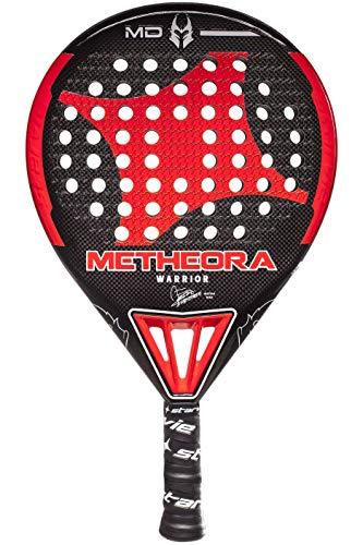 Star vie Metherora Warrior