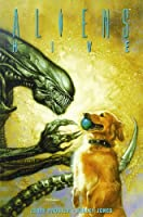 Aliens: Hive (2nd ed.) (Aliens Series , No 5)