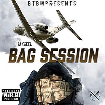 Bag Session