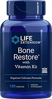 Best life extension calcium citrate Reviews
