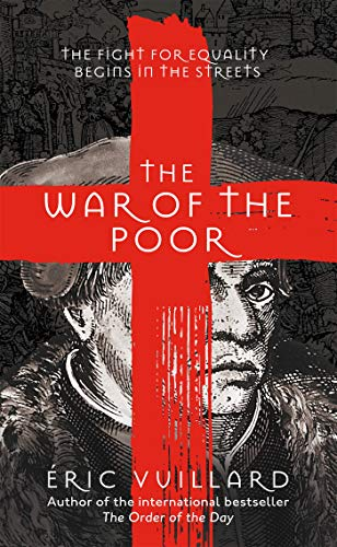 The War of the Poor: Longlisted for the International Booker Prize 2021 (English Edition)