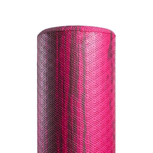 "OPTP PRO-Roller Soft Foam Roller - Pink 36"" x 6"" PSFR36 Minnesota"