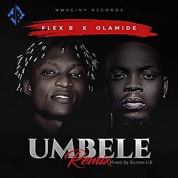 Umbele (Remix)