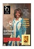 Sophia Magazines