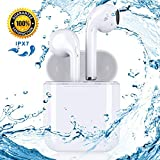 Earbuds With Microphone Ios Review and Comparison